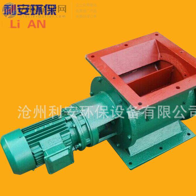 铸钢手动密闭闸阀密封性强,启动方便灵活、传动部分无污染