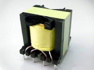 上海工厂PQ35356 开放式 油浸风冷式 液/油浸式 非晶合金 EE型