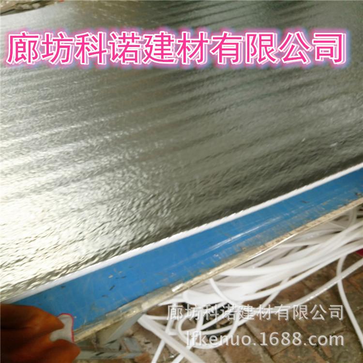业余消费聚乙烯保温板闭孔泡沫板高密度闭孔板耐磨抗压板
