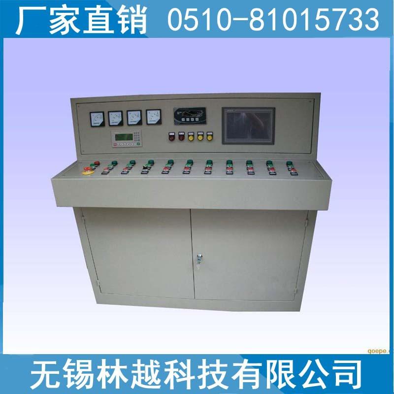 自动化电气柜非标设计制作 Schneider/施耐德