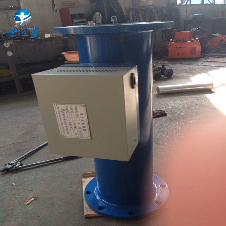 电子水解决器体积小电子水解决器 Philips/飞利浦世迈