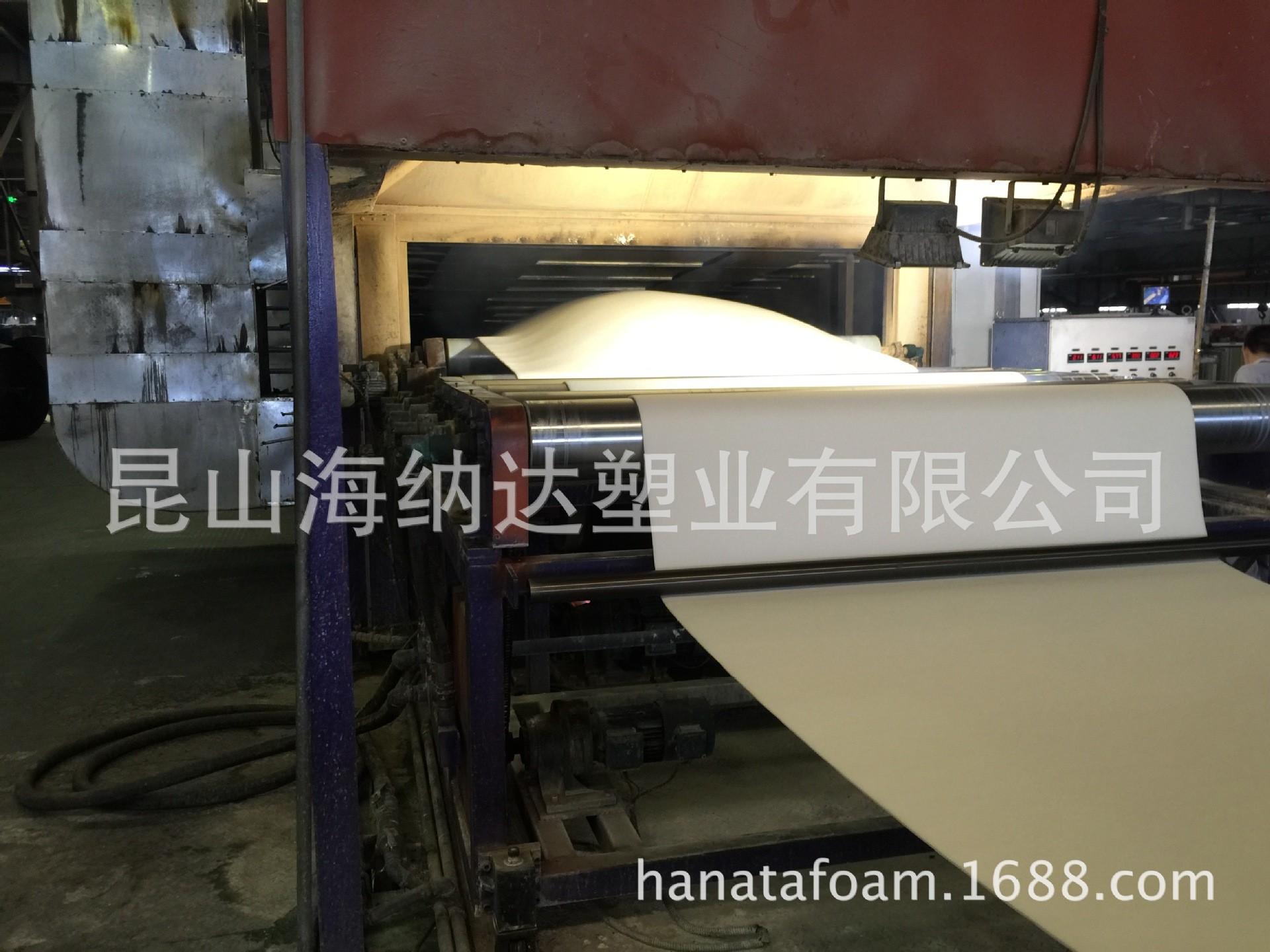 5mm阻燃XPE电子交联泡棉卷材浮筑楼板减震隔音垫防潮保温发泡资料