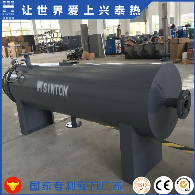 定制管道空气水电加热器 水加热器辅助电加热节能环保 自动控温