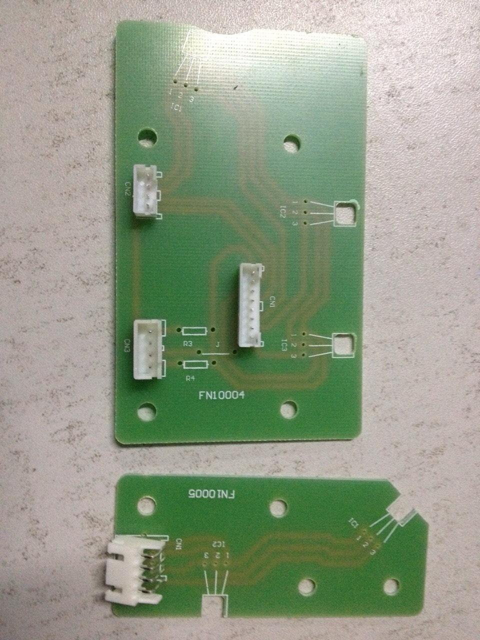 48小时SMT贴片焊接加工加急交货 SMT焊接加工 来料加工 JUKI