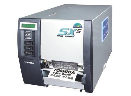 斑马ZT410条码打印机 斑马、东芝、西铁城、TSC