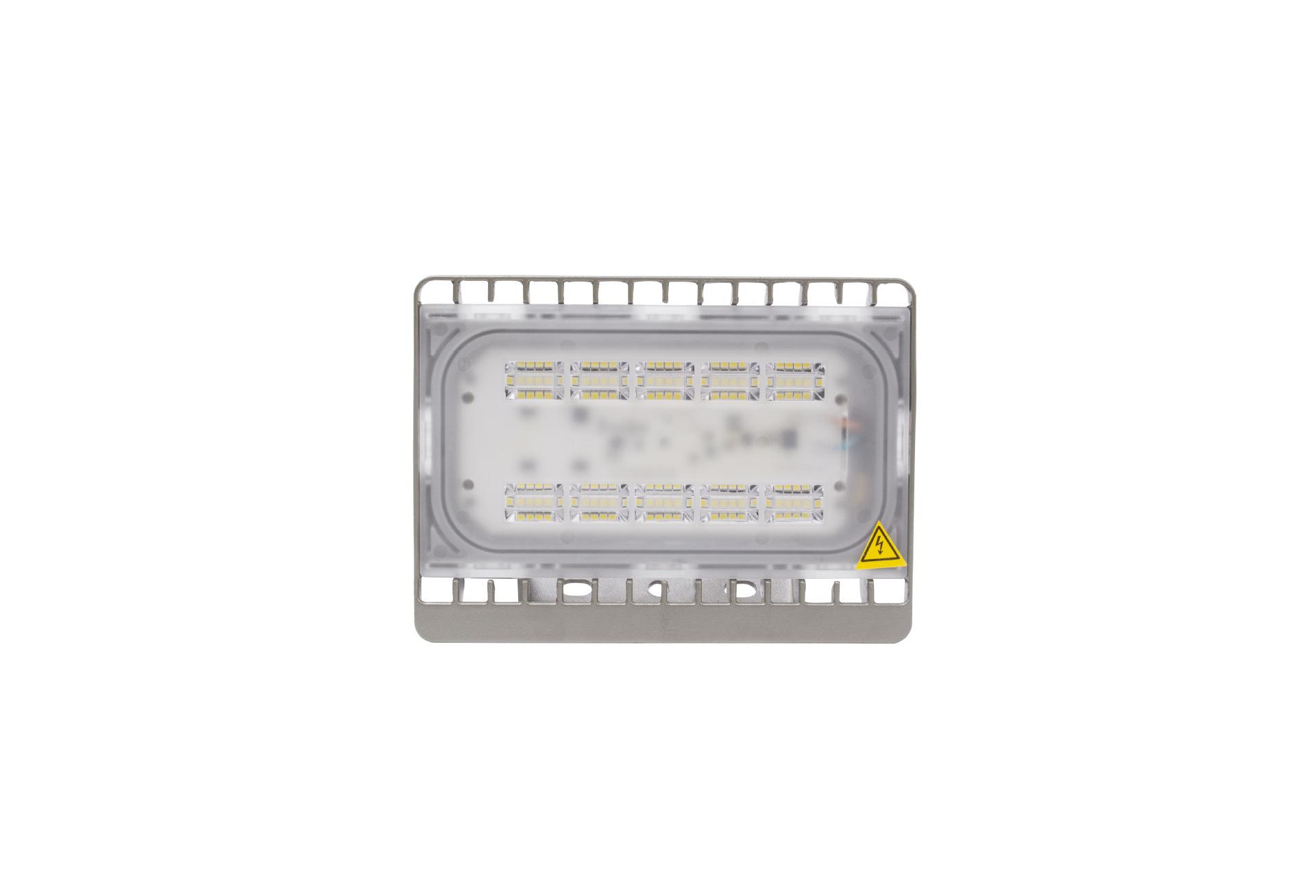 LED投光灯(免驱款)实用于BVP161(30W)投光灯
