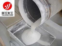 1000目1250目3000目 轻质碳酸钙