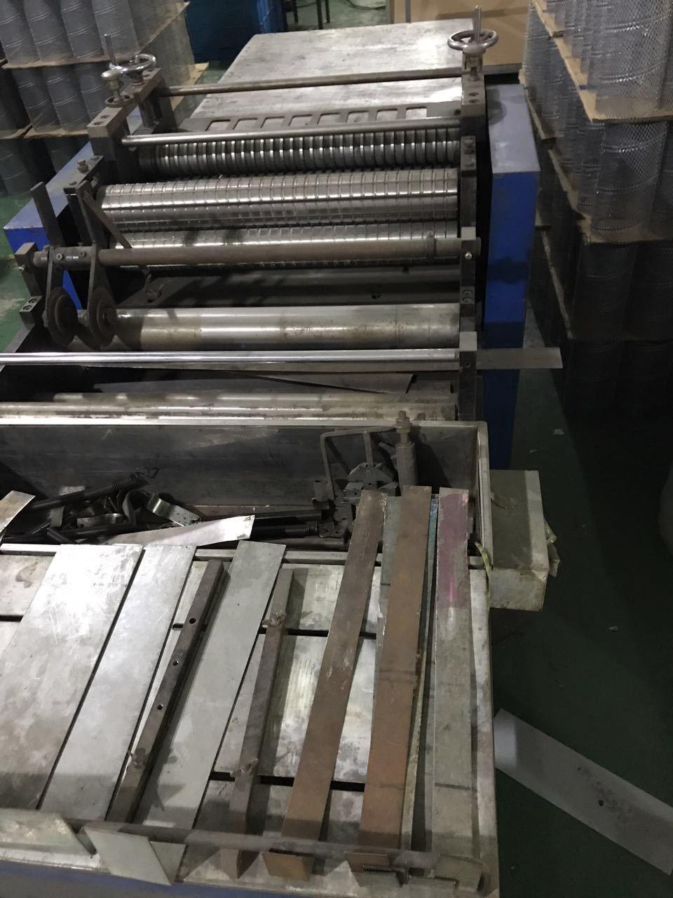 滤清器公用设施旧设施解决过滤器公用设施 旧设备