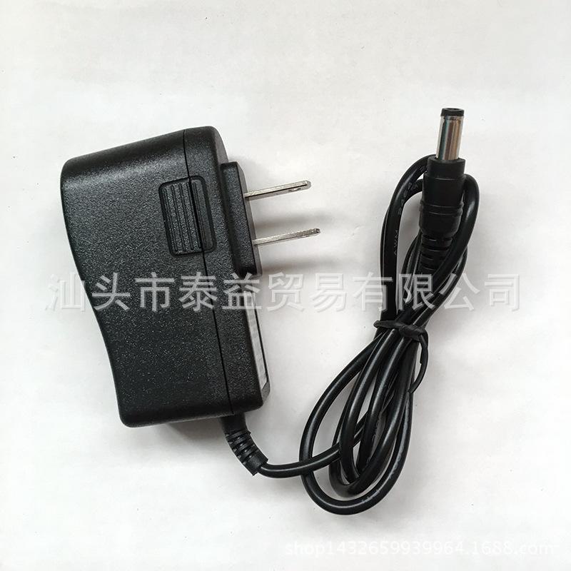 适用范围 路由器机顶盒电视机猫 加工定制 是 行业 稳压电源 单价 4.