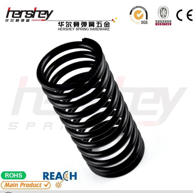 汽车弹簧 汽车弹簧生产厂家 汽车弹簧片 汽车弹簧天线 汽车弹簧