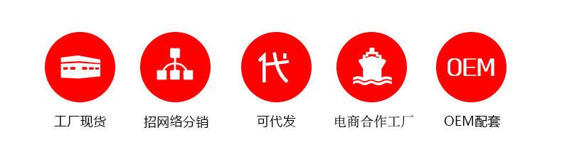 logo 标识 标志 设计 矢量 矢量图 素材 图标 790_221
