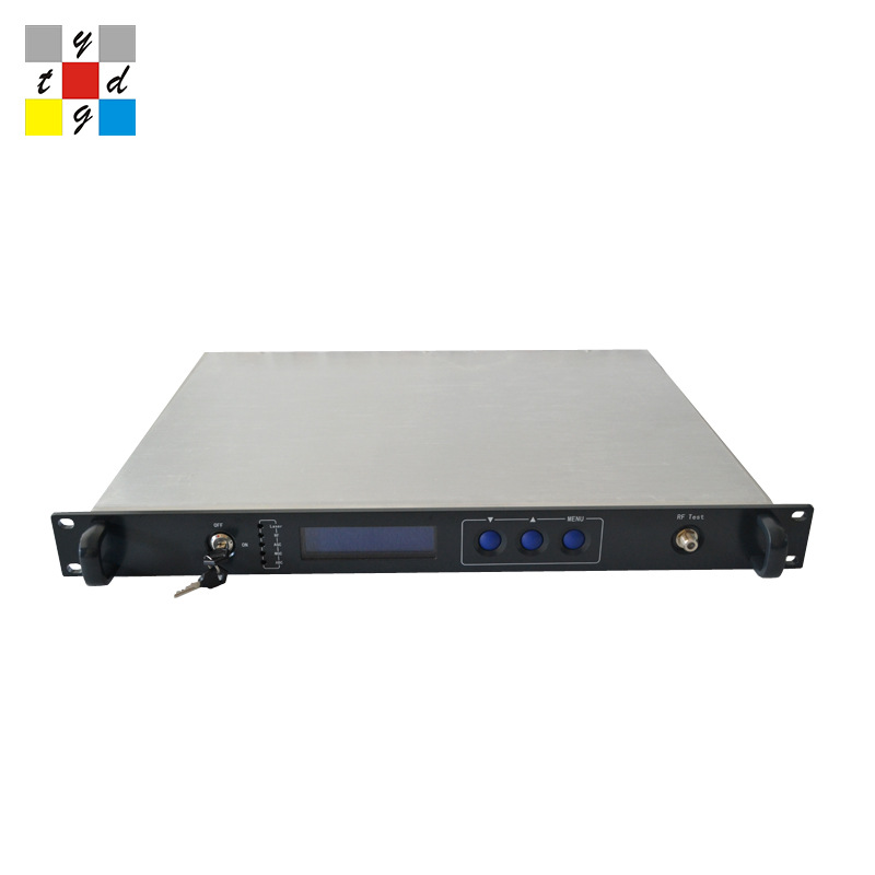1550nm外调光发射机 亚太光电 FC/APC或SC/APC
