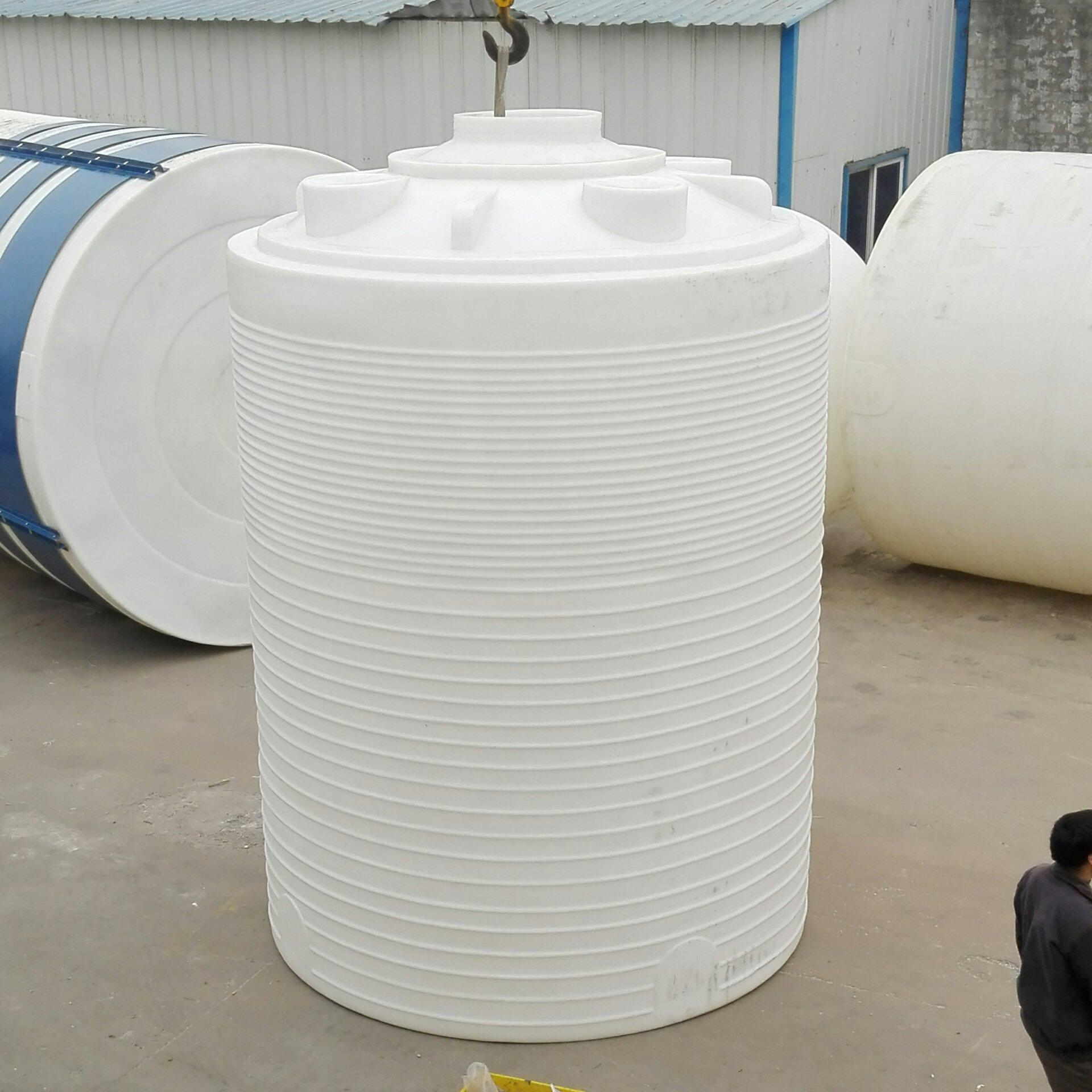 枣庄20吨储水罐工业用