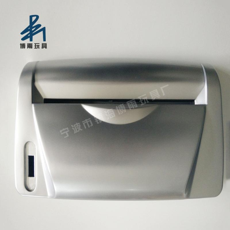 供给办专用品喷漆加工 任何形式 喷涂烘烤自动线