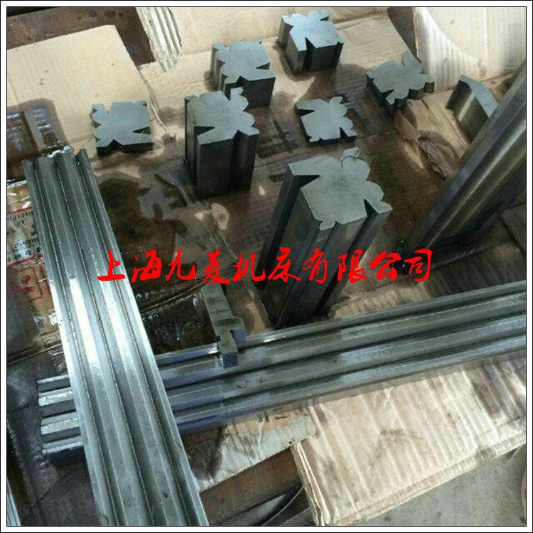 厂家直销上海30尖模 冲压成型模 不锈钢 车丶铣丶刨丶磨 免费设计图纸加工