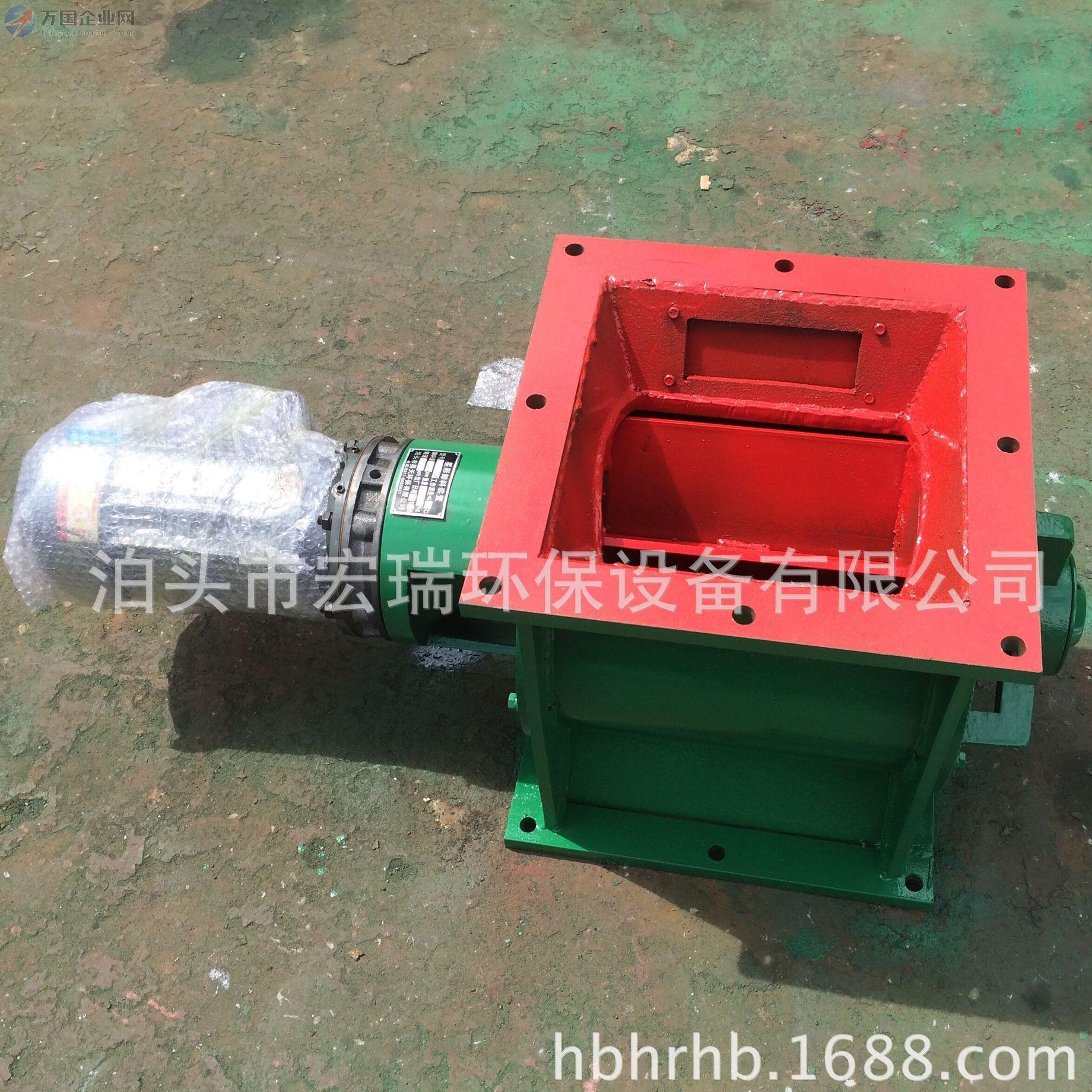 YJZQ-J20W碳钢手动高压液压球阀