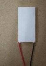 厂家直销半导体制冷片/半导体材料/电子组件20*50mm 元素半导体