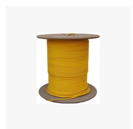 24B1室内单模光纤24芯光缆