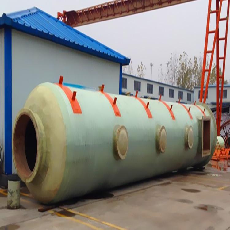 厂家直销脱硫塔除尘器锅炉脱硫除尘器湿式脱硫水膜脱硫除尘器