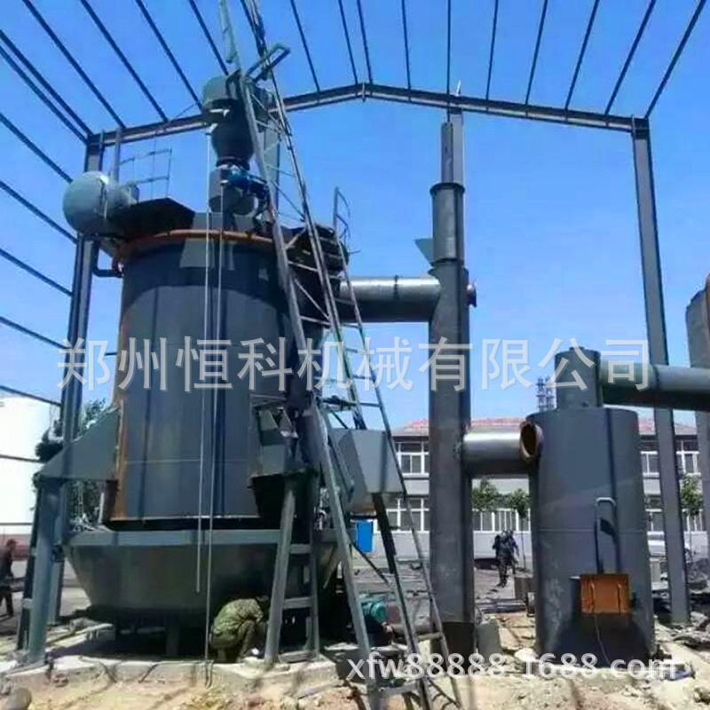 小型煤气发作炉 快装锅炉 室燃炉 辅助循环锅炉 工业锅炉