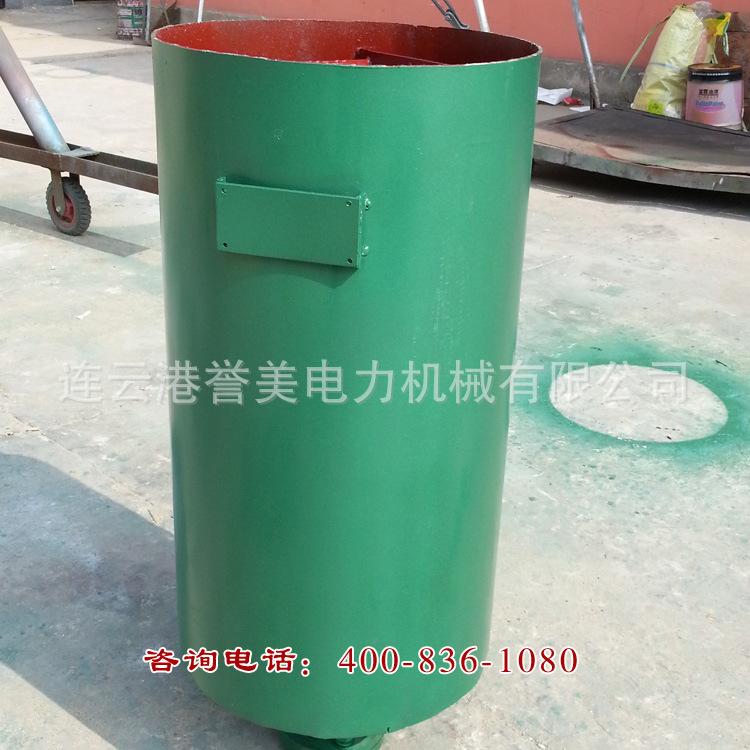 减压阀排气消声器泄压阀放空消音器汽轮机排气消声器 YMTA