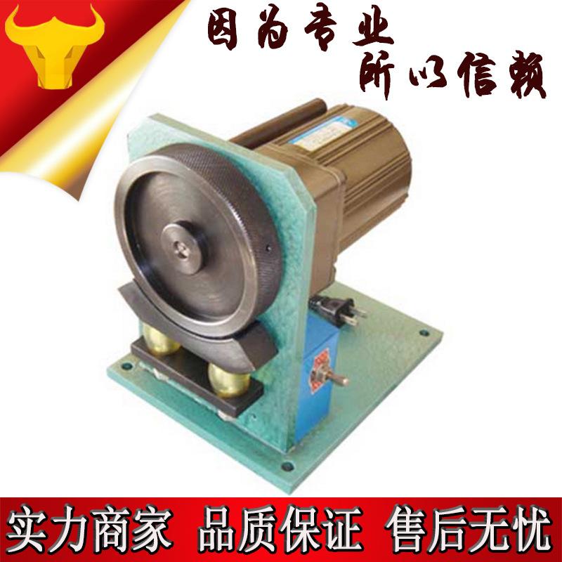 捻线机剥皮机同时完成2-5条线 电线剥线机