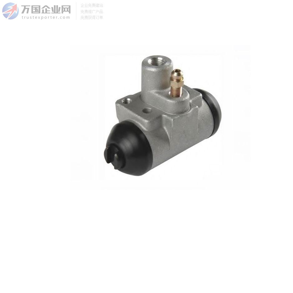 8-97301-478-0 SAIDINGPARTS D-MAX 刹车分泵