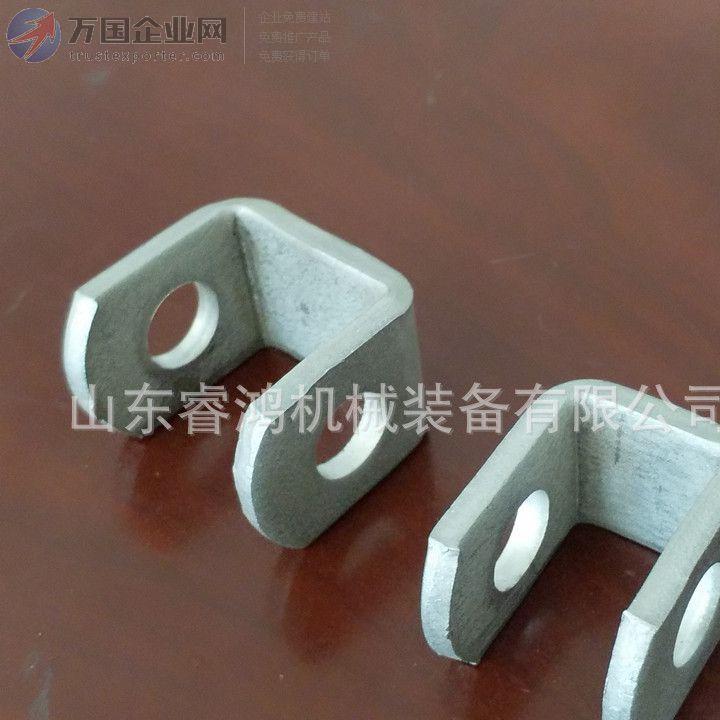 不锈钢U型吊耳