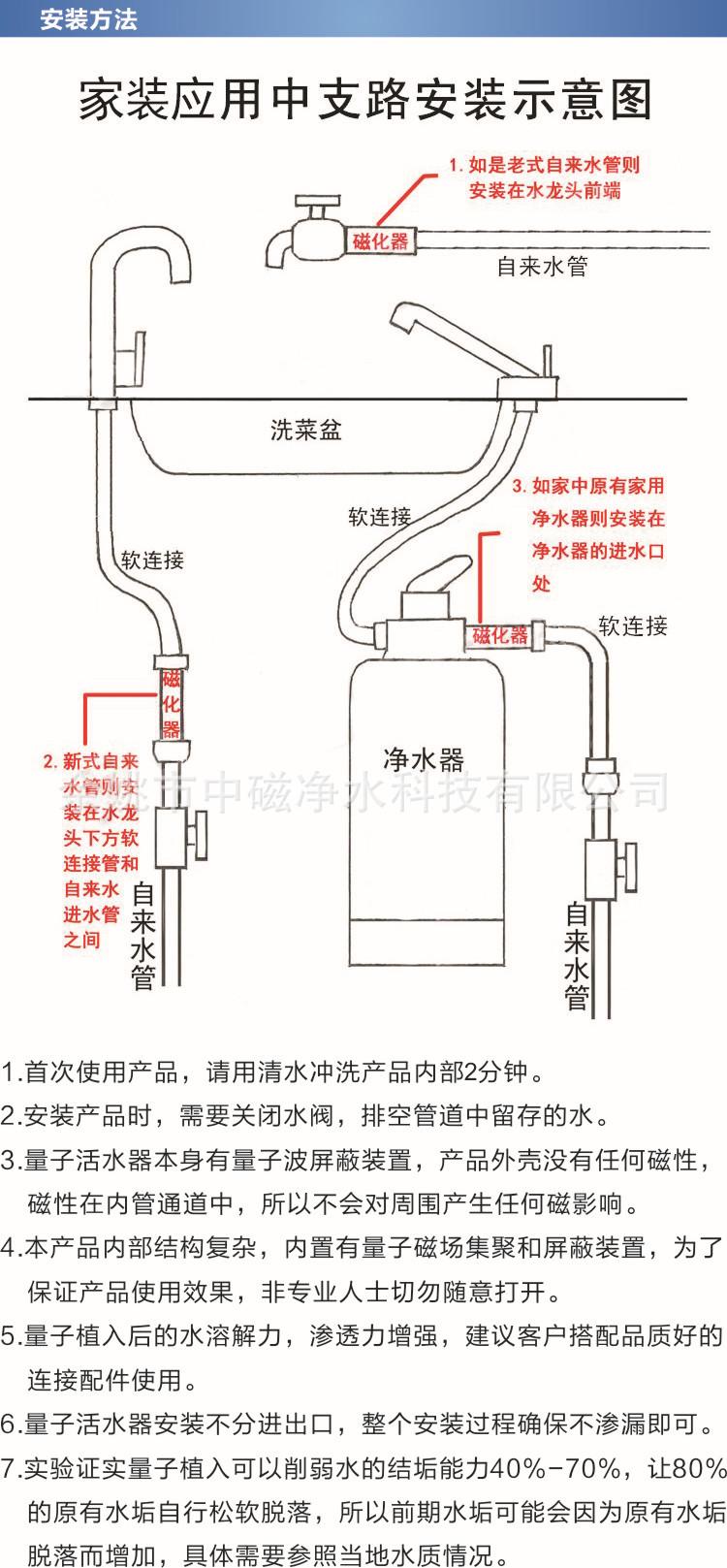 电路 电路图 电子 原理图 750_1617 竖版 竖屏