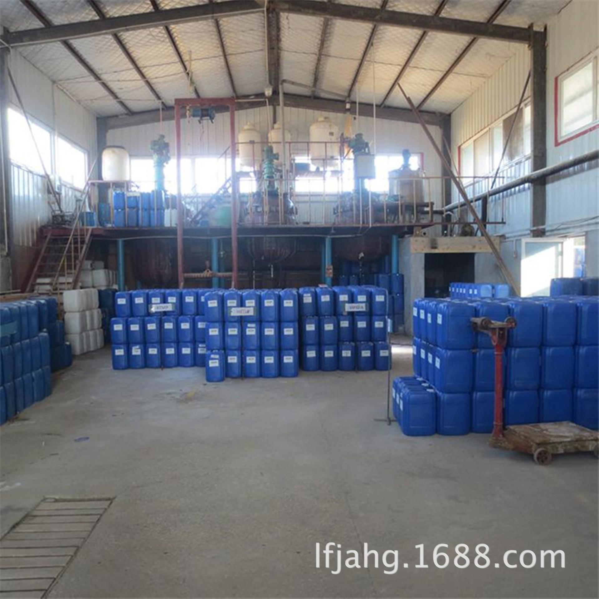 零售锅炉地方空调 缓蚀阻垢剂 缓蚀剂 锅炉阻垢剂