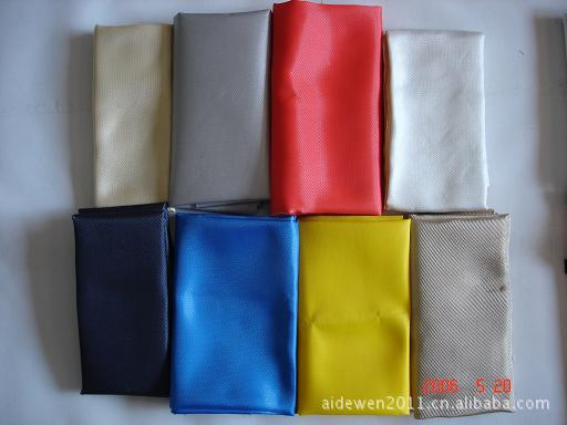 供给玻璃丝布纤维布 玻璃纤维 玻纤布 保温网格布 SCO