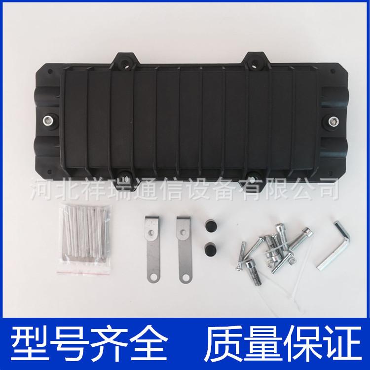 12-144芯等多种型号 GU-J 多款供选