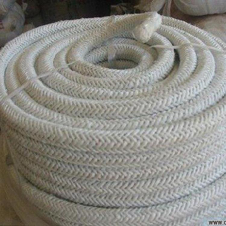 厂家直销陶瓷纤维纺织品 硅酸铝制品 金属镍丝纤维
