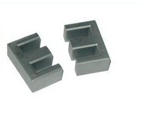 PC40功率型 变压器 功率电感 多层平绕式 铁氧体磁芯 EF型 立式密封