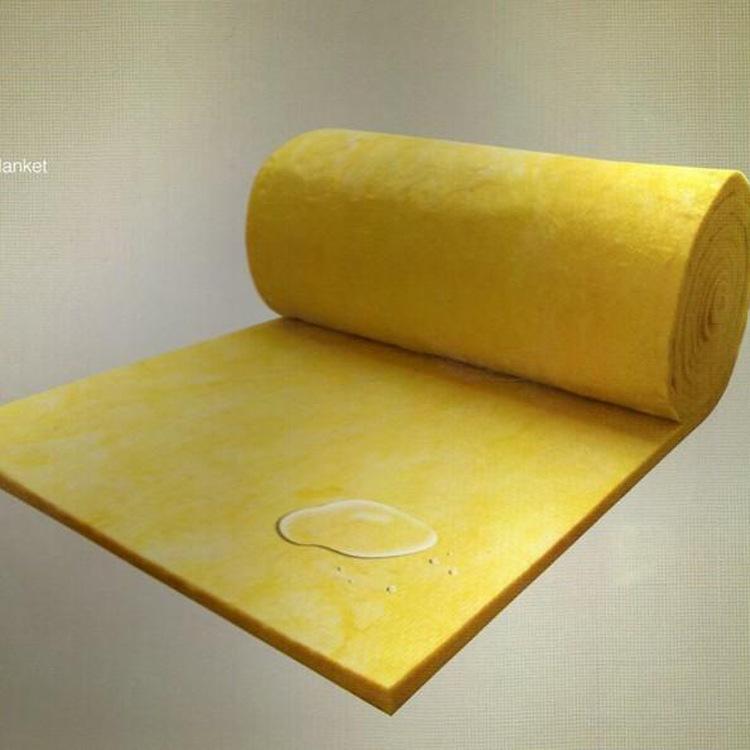 厂家批发高品质玻璃棉板 玻璃纤维 纤维状