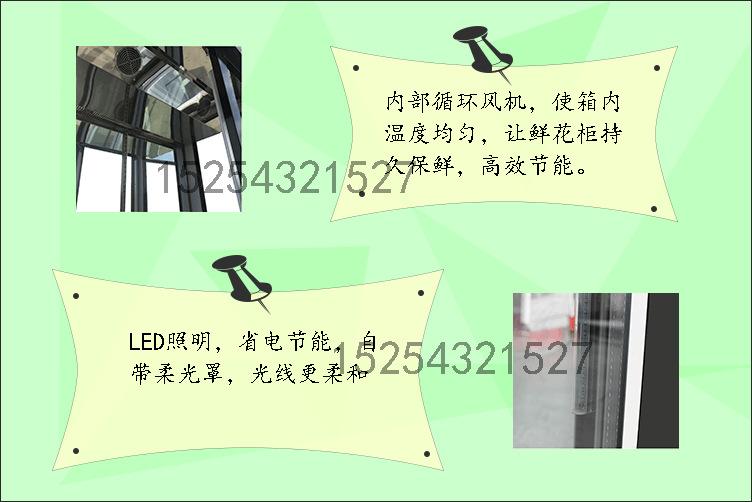 QQ图片20170613112844