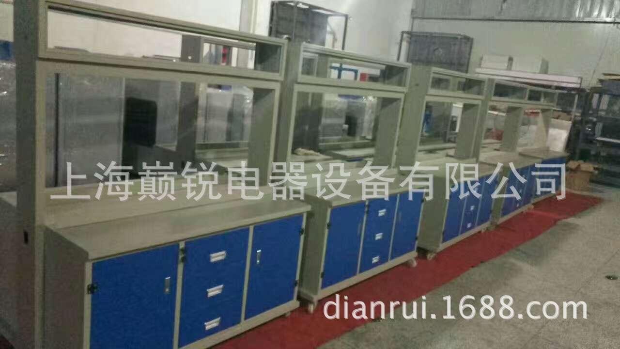 巅锐厂家钣金加工定制机箱机柜钣金外壳不锈钢水箱 冷轧板
