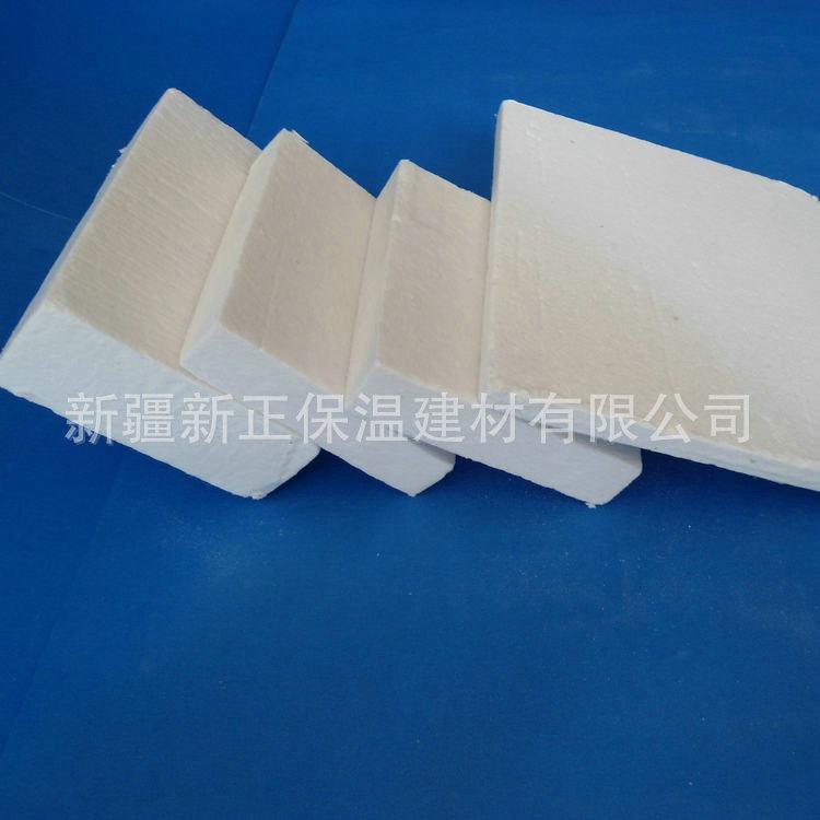 零售高密度硅酸铝板 石棉纤维