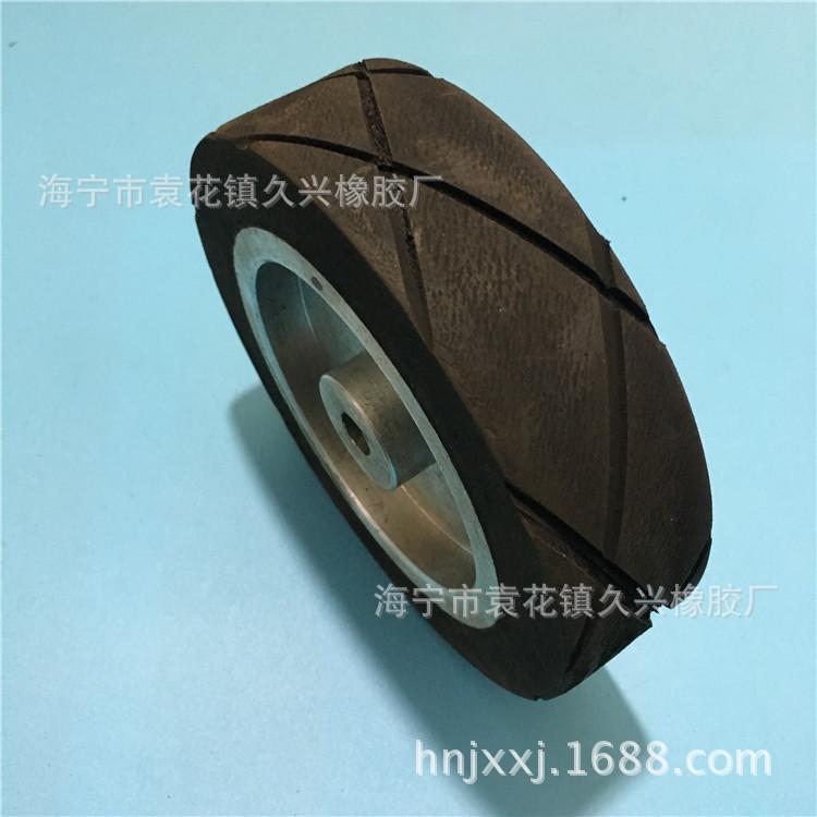 橡胶厂供给橡胶产品 可定制