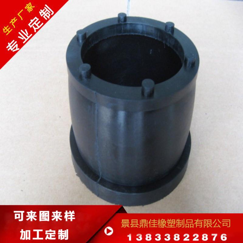 厂家直销橡塑异形件  汽车橡胶件  金属橡胶件  质量保证