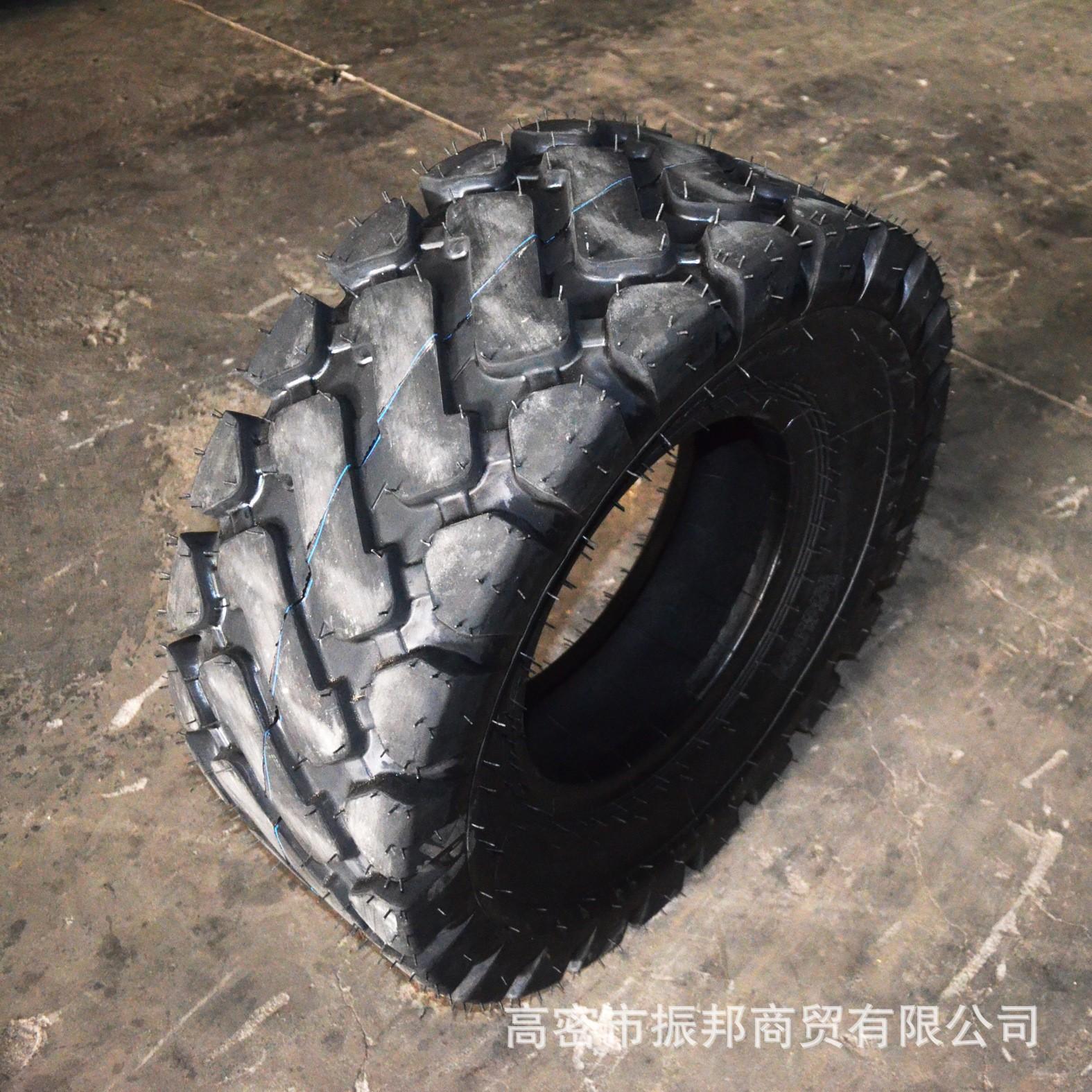 批发 20.5/70-16龙工花纹轮胎 工程车铲车轮胎 挖掘机载重机轮胎