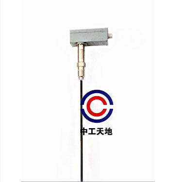 一体化管道粉尘浓度测量仪 鲁伯特 管道粉尘仪
