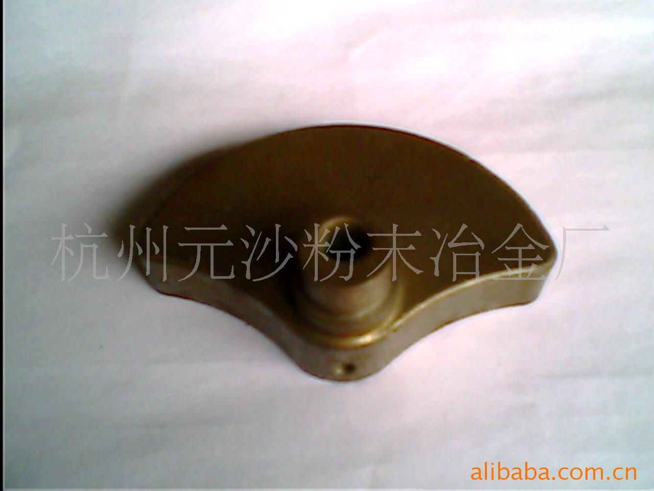 高质量粉末冶金整机零售 粉末冶金结构件 圆柱齿轮 硬齿面