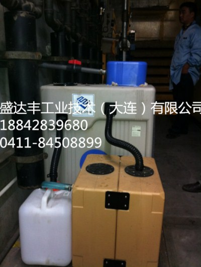 YUSOO压缩空气油水分离器 油水分离机 韩国ENE