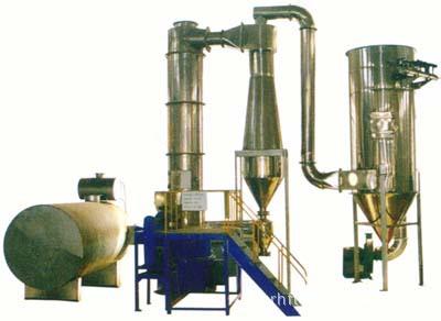 微波干燥设备、间歇式真空烘干箱 日宏 连续式 空气 介电式 气流式 高温式