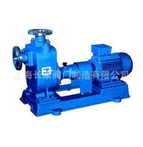 ZX系列自吸泵规格齐全质量可靠厂家供应 ZX系列、ZCQ、ZW 不锈钢 污水泵