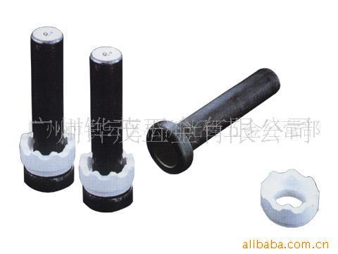 厂家加工生产紧固件供应各种规格圆柱头焊钉,栓钉,剪力钉