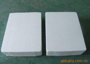厂家供应各种发泡胶包装辅助材料品种齐全 EPS 根据要求