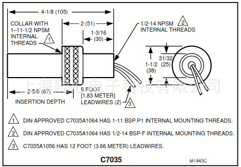 电路 电路图 电子 原理图 472_327