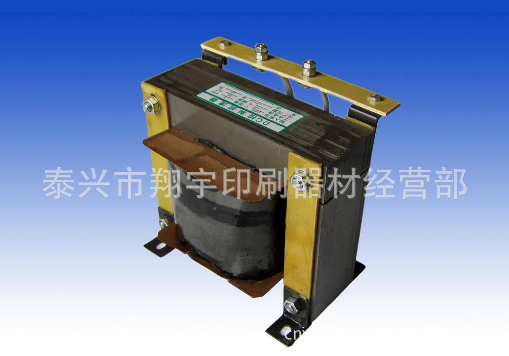 厂家直供晒版机专用镇流器 电感镇流器